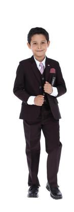 traje-nino-tres-piezas-liso-modelo-itali