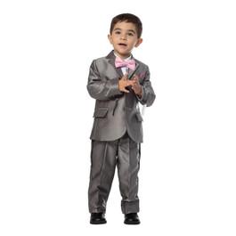 traje-nino-modelo-peru-tres-piezas-satin