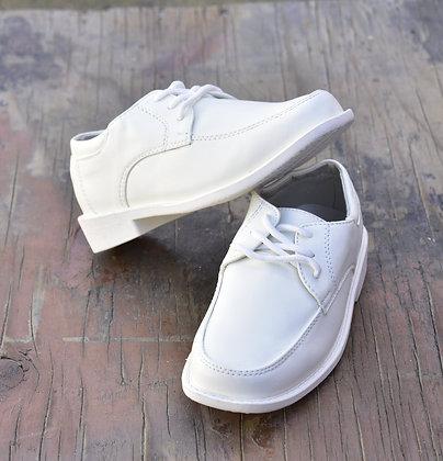 Zapato Mocasín  Niño