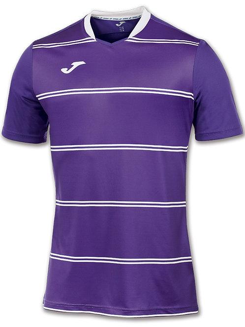 STFC Away Shirt