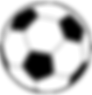 750px-Soccerball.svg.png