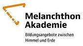 Logo Melanchthon.jfif