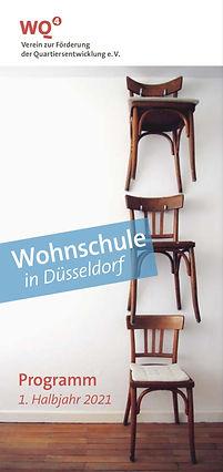 WQ4 Wohnschule Titelseite.jpg