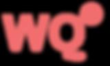Logo WQ4.png