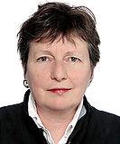 Karin Nell.jpg