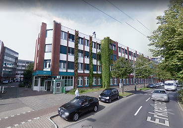 Bild Erkrather Straße.jpg