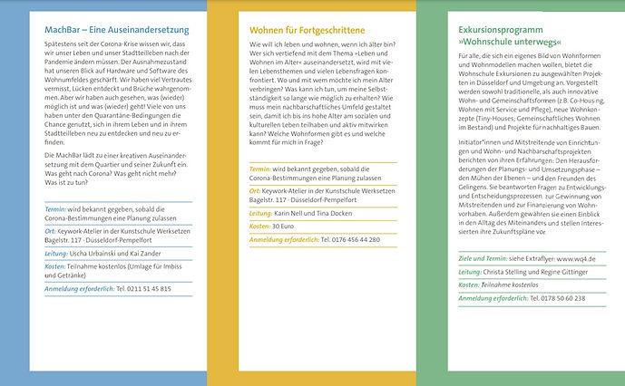 WQ4 Wohnschule 4-6.jpg