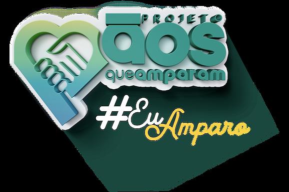 LOGO-MAOS-QUE-AMPARAM.png