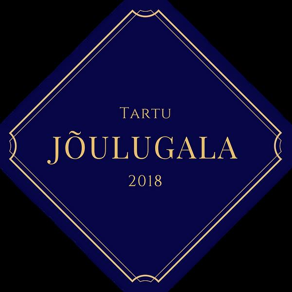 Tartu Jõulugala 2018