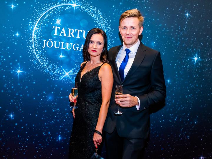 TJG2018 külalised