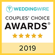 Couple's Choice Awards 2019.png