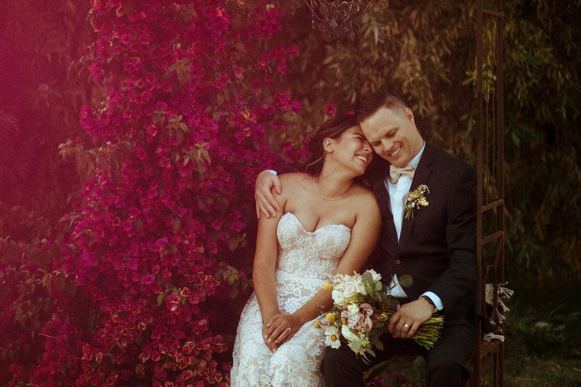 temecula-wedding-photographer-20.jpg