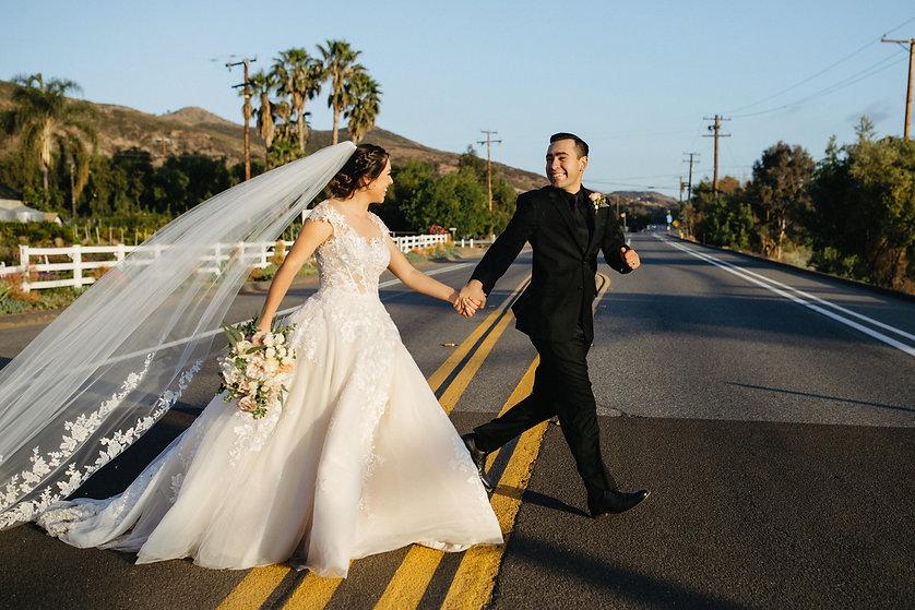 Daniel+Alexandria_Wedding-723-Final.jpg