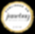 Junebug Wedding Logo.png