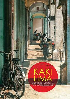Kaki Lima Book (Cover).jpg