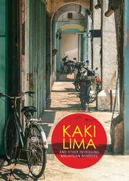 Kaki Lima and Other Intriguing Malaysian Numbers