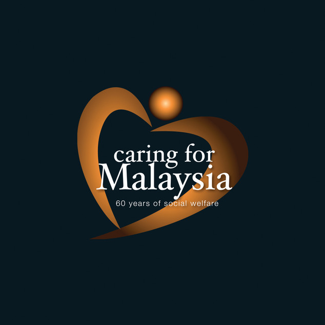 Caring for Malaysia: 60 Years of Social Welfare