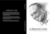 TSHAMSUDDIN-COVER.png
