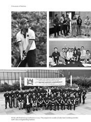 Tunku Naquiyuddin Book 2018-2.jpg