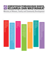 Ministry of Women, Family and Community Development, Malaysia