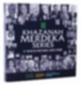 merdekaseries-cover.png