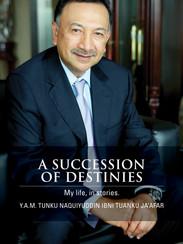 Tunku Naquiyuddin Book Cover 2018.jpg