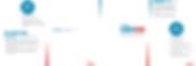 CENSE2015BROCHURE-1.jpg.png