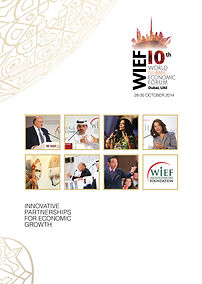 10th WIEF Forum Report (Cover).jpg