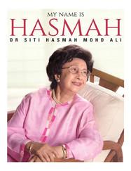 My Name is Hasmah