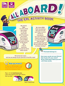 ERL All Aboard Page 1.jpg