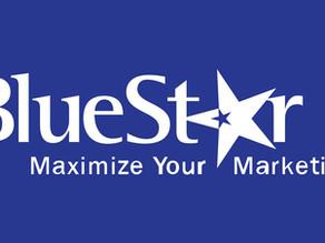 Meet the B: BlueStar Marketing