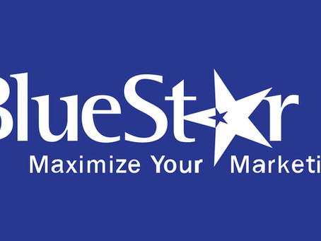 Meet the B: BlueStar Marketing