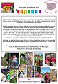 Newsletter end of term - July 2021.png
