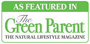 The Green Parent.png