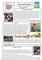 Spring 2019 Newsletter.png