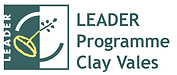 LEADER Programme - Clay Vales-01 (1).png