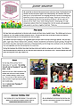Summer 2021 Newsletter.png