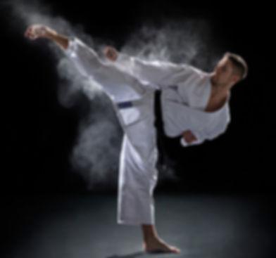 820387-free-download-martial-arts-hd-wal