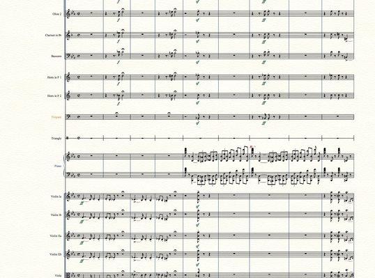 Liszt piano concerto no. 1.jpeg