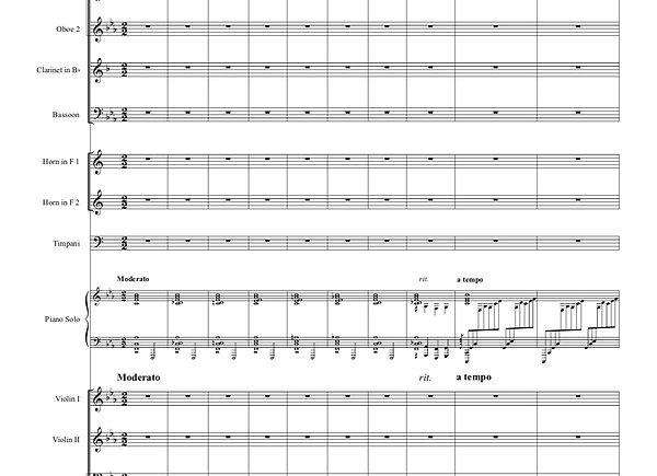 Rachmaninov piano concerto no. 2.jpeg