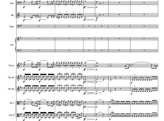 Beethoven Piano Concerto no. 4 (photo 2).jpeg