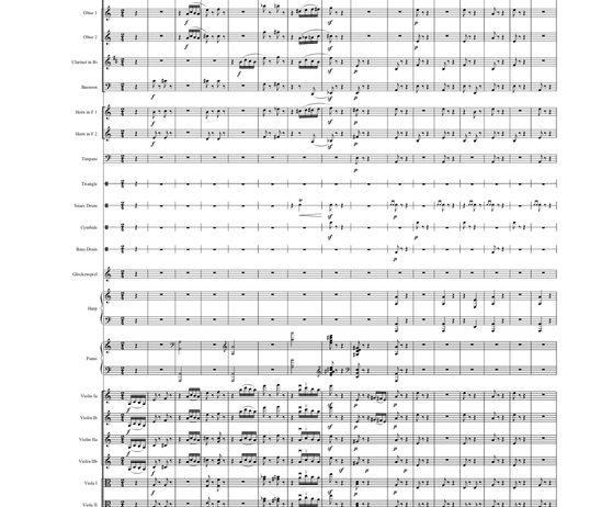 Rachmaninov Paganini variations.jpeg