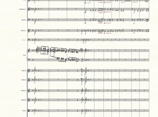 Schumann piano concerto.jpeg