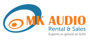 MK-audiologoEXP.png