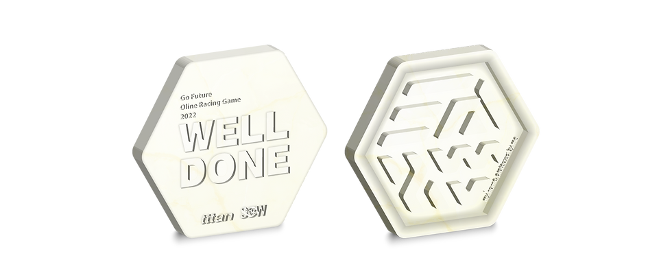 Gofuture22_Medals_W_wix.png