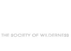 SOW_logo-01.png