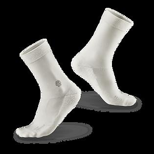 Gofuture22_socks_all.png
