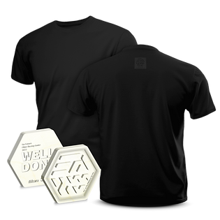 Gofuture22_Medals_TEE.png
