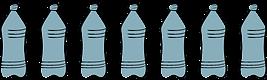 bottle8.png