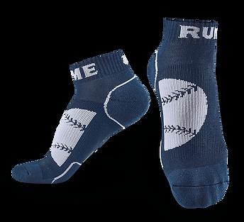 running_socks2_homerun2_blue.png